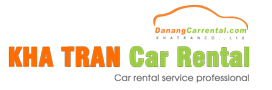 CAR RENTAL FROM DA NANG TO LAGUNA - DA NANG CAR RENTAL