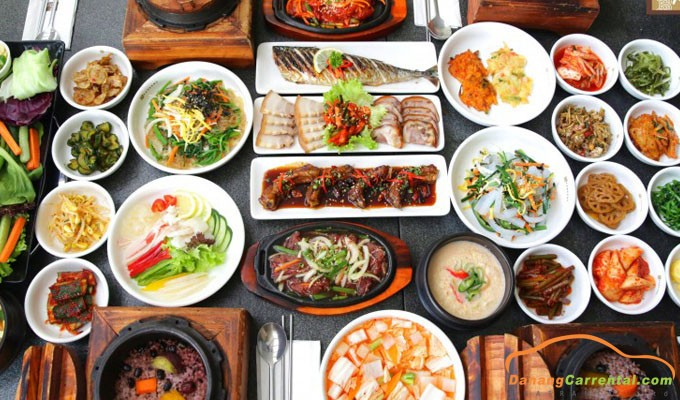 QUANG NINH: VIET NAM TO ORGANIZE ASIAN FOOD AND CULTURE FESTIVAL 2018 FOR THE FIRST TIME