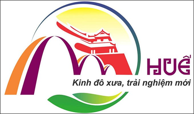 THUA THIEN-HUE ANNOUNCES TOURISM IDENTIFICATION LOGO