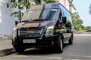 VIP Dcar Limousine 9 Seats