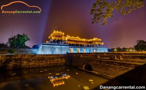 Discover The Beauty Of Hue City – The Old Capital Of Viet Nam