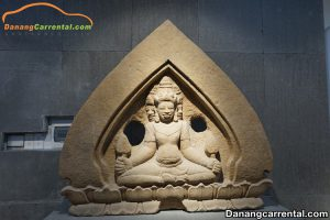 Museum Of Cham Sculpture – The Unique Beauty Of Da Nang Tourism