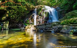 Bach Ma National Park – Bach Ma travel experiences from A to Z