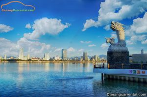 Top +[10] Da Nang tourist attractions can not be missed