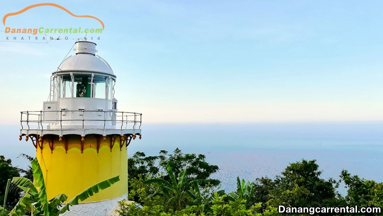 Da Nang Places to see – Da Nang must see can not missed at weekends