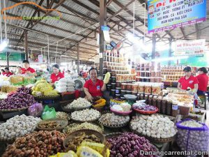 Con Market –  The Ideal Place For Your Shopping