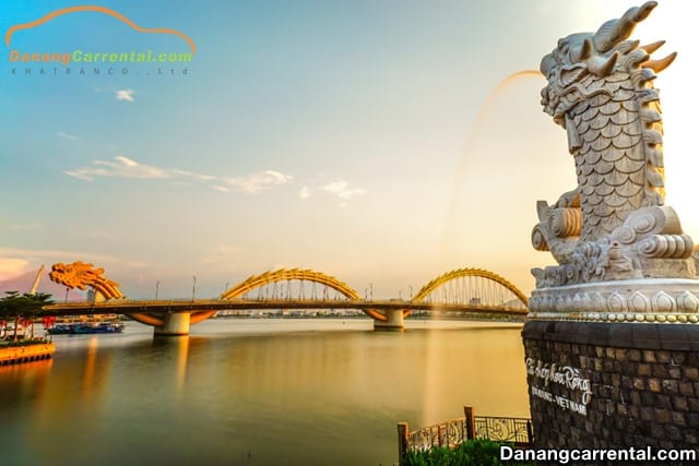 Activities In Da Nang- Top 10 Things To Do For You To Try