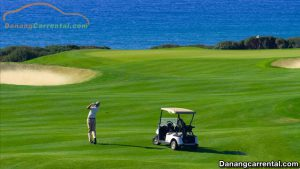 The Best Danang Golf Courses Golfers Should Visit