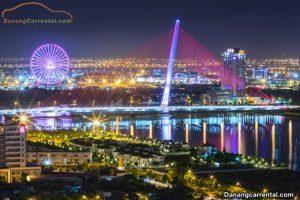 9 Reasons To Come Back To Da Nang