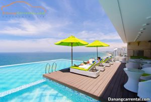 Da Nang hotel – Top 10 Best Da Nang Hotels On The Beach