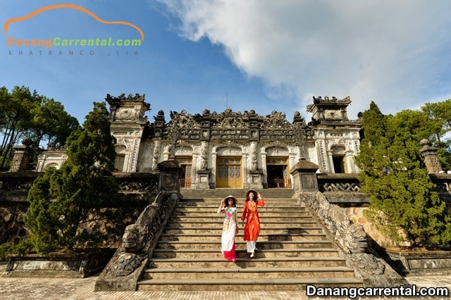 BEST THINGS TO DO IN HUE